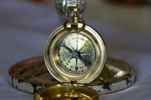a Compass shows where you are going and where you have been. Come to Eastern Shore of Maryland to celebrate life's events at the Historic Kent Manor Inn