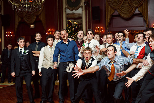 Top 10 Garter Toss Songs Historic Kent Manor Inn